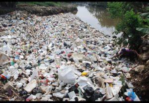 Dampak dari Keberadaan TPA Sampah mulai dikeluhkan Warga