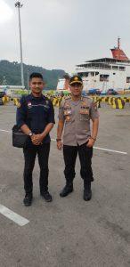YMI : AKBP Edy Sumardi Memang Inspirasi Bagi Polisi Indonesia