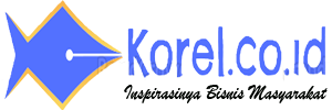 Korel.co.id