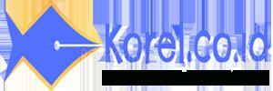 Korel.co.id