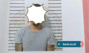 Satu Tahanan Narapidana Berhasil Kabur Di PN Lampung Utara