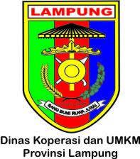 Rekrutment Pendamping UMKM Diskoperindag Disinyalir Syarat Formalitas