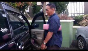 Dugaan Penggelapan Dana Bansos Disabilitas, Kejari Tanggamus Panggil Pendamping Bansos
