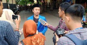 Netfid Lampung Nilai Pilkada Ditengah Pandemi Sangat Berbahaya