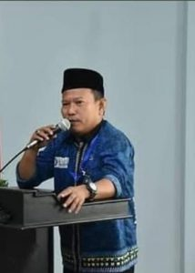 Masjid Baitul Ilmi IIB Darmajaya Kembali Gelar Shalat Jum'at