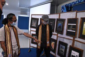 FFMI 2020 Selesai, Pesan Juri : Terus Berkarya dan Jangan Menyerah