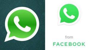 Mulai Januari 2021 Data Pengguna WhatsApp Akan Dishare dengan Facebook