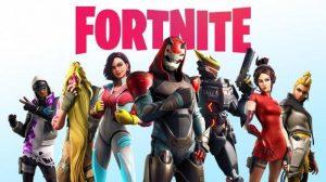 Al Azhar Mendesak Game Online Fortnite Yang Menghina Ka'bah Segera Dihentikan
