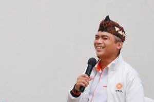 Suhada: Pemkot Bandar Lampung Harus Lebih Kreatif dan Efektif