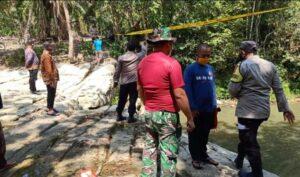 Kronologis Tenggelamnya 3 Santriwati Pondok Pesantren Assunnah Kampung Bumi Baru