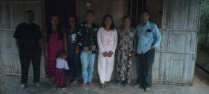 38 Tahun Pengusaha Asal Lampung Rampas Hak Tanah Lima Keturunan Bandar Dewa