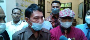 Achmad Sobrie : HGU PT Huma Indah Mekar Harus Segera Dicabut