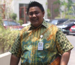 BK DPRD Lampura Akan Segera Memanggil Ketua Romli , Terkait Kesalahpahaman Terhadap Wartawan