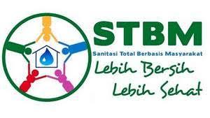 Pemerintah Kota Metro Ikuti Penilaian STBM Award Tahun 2021